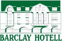 Pildiotsingu barclay hotell tulemus