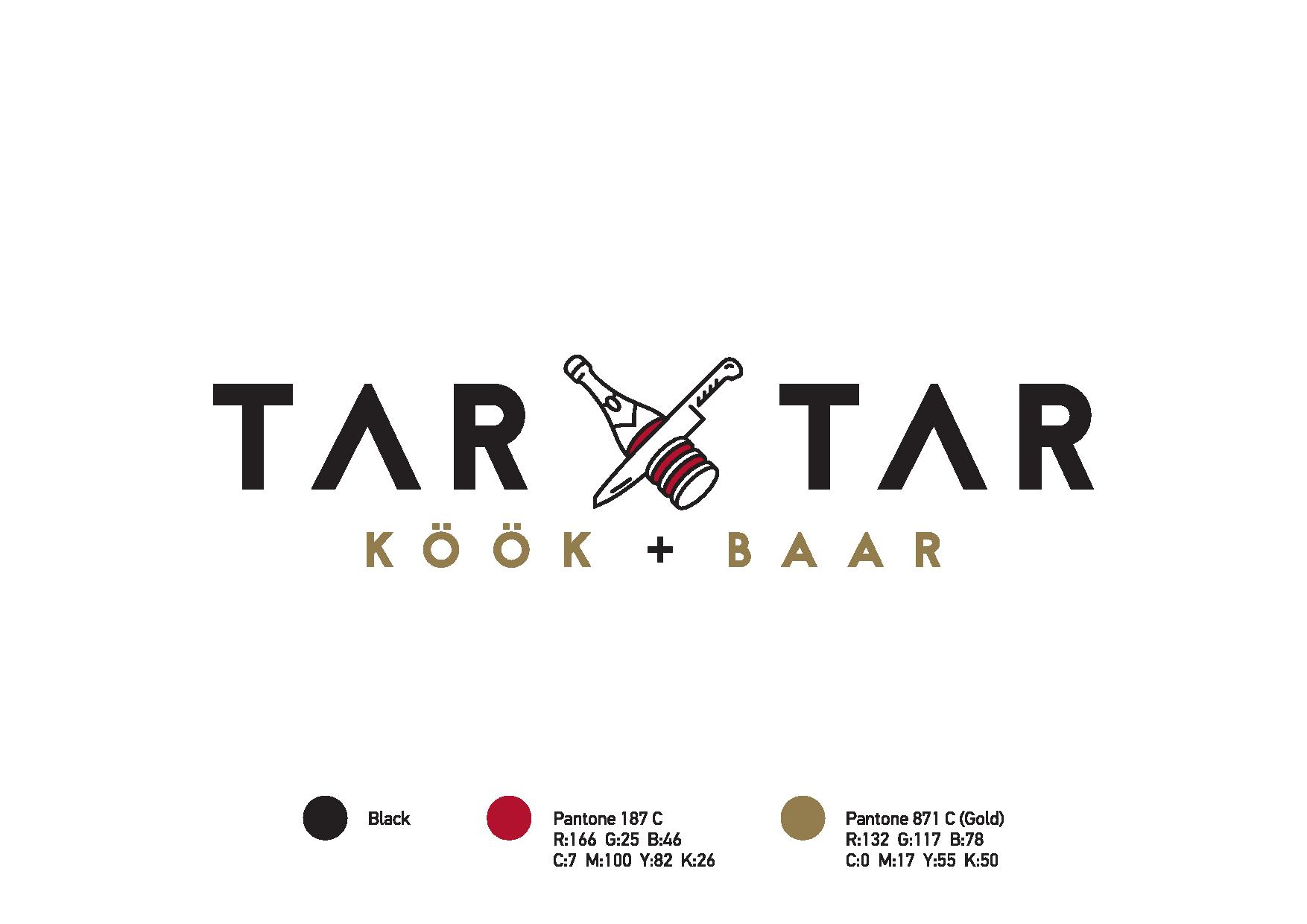 tartar_logo_021117 (1)-page-001 - Eesti Hotellide ja